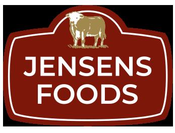 Jensens Food